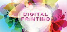 The future of Digital Printing Business. https://digitalprintingbusinessinphilippines.wordpress.com/2016/12/13/the-future-of-digital-printing-business/