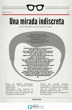 una-mirada-indiscreta_2016                              …
