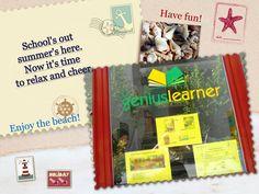 school's out Cheer, School, Beach, Summer, Fun, Humor, Summer Time, The Beach, Beaches
