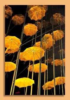 Thessaloniki, Painting, Image, Art, Art Background, Painting Art, Kunst, Paintings, Performing Arts
