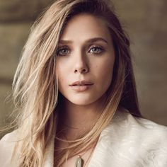 Elizabeth Olsen Spills On The Best Advice She's Gotten From Mary-Kate & Ashley: Photo Elizabeth Olsen looks stunning on the cover of all of Modern Luxury's fall issues, available now. Here's what the actress had to share with the… Mary Elizabeth, Elizabeth Chase Olsen, Elizabeth Olsen Scarlet Witch, Diane Kruger, Olsen Sister, Brittany Murphy, Gisele Bündchen, Olivia Newton John, Teresa Palmer