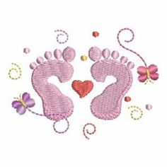 Machine Embroidery Patterns Australia without Embroidery Stitches Patterns Free past Machine Embroidery Designs Recipes opposite Pacesetter Machine Embroidery Thread Sewing Machine Embroidery, Baby Embroidery, Embroidery Monogram, Embroidery Transfers, Learn Embroidery, Vintage Embroidery, Embroidery Stitches, Embroidery Ideas, Embroidery Tattoo