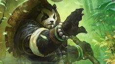 Papel de parede para pc grátis hd jogos. Papel de Parede Jogo World Of Warcraft Panda : https://1papeldeparedegratis.blogspot.com.br/2016/08/world-of-warcraft-panda.html