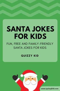 Funny jokes for kids christmas 19 Ideas Christmas Riddles For Kids, Funny Christmas Cards, Christmas Humor, Kids Christmas, Christmas Games, Cartoon Jokes, Cartoon Kids, Winter Jokes, Santa Quotes