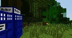 minecraftgifs:  Source  It's Minecraft Monday!