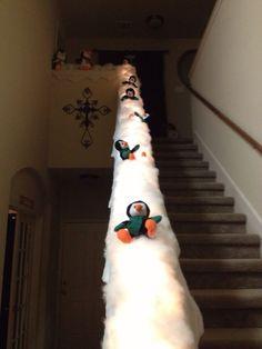 10 hilarische en grappige kerstfeest versier ideetjes!