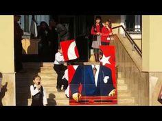 BİR RESİM YAP ÇOCUĞUM - YouTube