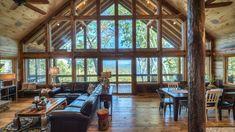 Away At Last Rental Cabin - Blue Ridge, GA