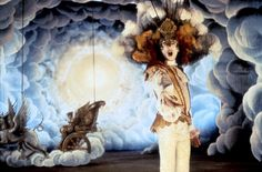 Farinelli (1994) – A film by Gérard Corbiau – Stefano Dionisi, Enrico Lo Verso, Elsa Zylberstein (HD 1080p) • http://facesofclassicalmusic.blogspot.gr/2014/05/farinelli-1994-film-by-gerard-corbiau.html