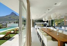 Property to let - Camps Bay, Cape Town | Knight Frank