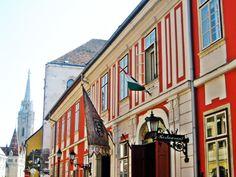 A 21 leggyönyörűbb budapesti épület | szmo.hu Budapest, Abstract, Artwork, Summary, Work Of Art, Auguste Rodin Artwork, Artworks, Illustrators
