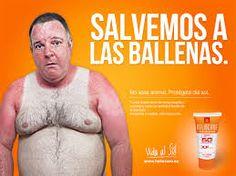 Image result for Campaña Protección Solar.