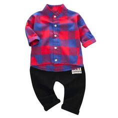 36b0492ec 61 Best Baby boy outfits images in 2019