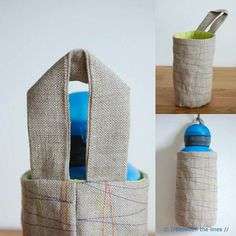 DIY Easy Gifts To Sew
