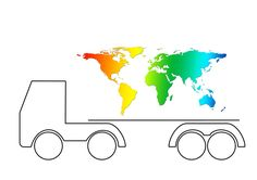 Appterra is a leading provider of Global Supply Chain Solutions that allow companies to conduct business within cloud-based communities. Learn more about supply chain solutions: https://appterra.com/blog/top-10-global-supply-chain-solutions-blogs/  #global_supply_chain_solutions #supply_chain_solutions  #edi_solutions #warehouse_inventory_management #supply_chain_management_solutions  #supply_chain_optimization_software #cloud_supply_chain_management #cloud_based_edi_solutions