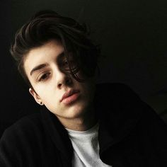 Read Justin Johnes from the story Cast Wattpad by jaeffjae (pan) with reads.