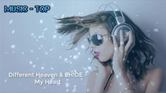 Electro house mix 2017-New Best Electro House Charts Mix 2017-Dance Musi... Electro House Music, Different Heaven, Charts, Dance, Youtube, Movie Posters, Dancing, Graphics, Film Poster