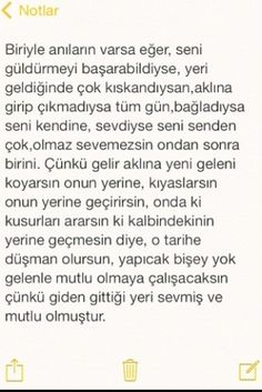 Sözler Dont You Know, Like Quotes, I Am Sad, Loneliness, My Heart Is Breaking, True Words, Cool Words, Romantic, Messages