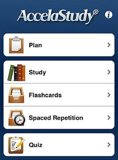 iPhone GRE and GMAT Vocabulary Builder