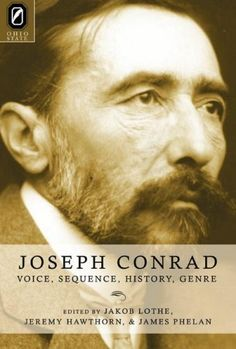 the nature of man in the heart of darkness by joseph conrad and apocalypse francis coppola The appropriation of heart of darkness into apocalypse  of joseph conrad and francis ford coppola,  growth of the evil nature of man as he moves further.