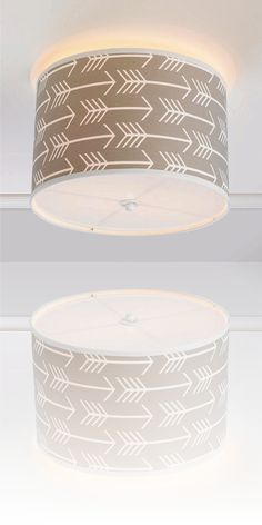 Ceiling Lights Faithful Modern New Ceiling Lights For Living Room Bedroom Dimmable Remote Control Lamps Home Lighting Modified Color Fixture Screw Fixed Sufficient Supply Ceiling Lights & Fans
