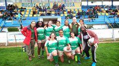 Cascais Rugby: RESULTADOS FIM DE SEMANA 25 E 26 ABRIL└► Like - F...