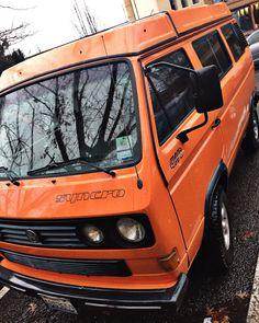 Vw Bus T3, T3 Camper, Volkswagen Type 3, Vw T1, Vw Vanagon, Volkswagen Karmann Ghia, T6 California Beach, Happy Bus, Transporter T3