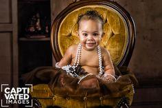 #captivatedimages #lubbockphotographer #childrenphotography #smiles #childrenphotographer #kidsphotography #children #kids #texasphotographer #family #sports #childrenposes