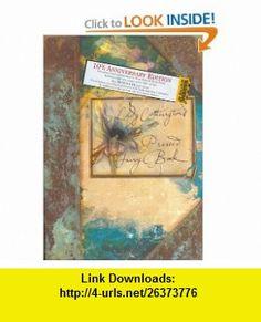 Lady Cottingtons Pressed Fairy Book (9781862057005) Terry Jones , ISBN-10: 1862057001  , ISBN-13: 978-1862057005 ,  , tutorials , pdf , ebook , torrent , downloads , rapidshare , filesonic , hotfile , megaupload , fileserve
