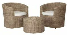 Paulas Furniture and Beds - Outdoor Wicker Baskets, Beds, Outdoor Furniture, Chair, Home Decor, Decoration Home, Room Decor, Stool, Bedding