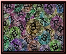 What are Bitcoins? Bitcoin is the first and the most popular form of cryptocurrency.