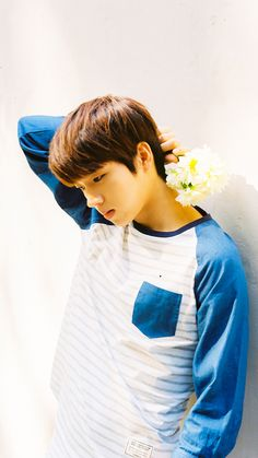 Infinite Woohyun wallpapers requested by anon | Kpop Wallpapers