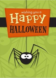 This is a real card (not an e-card) shared from Sendcere. Click here to send this card now. Collect, Favorite, Share, and Send real cards! Free cards are limited time offers.