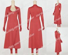 Buy The Avengers: Age Of Ultron Cosplay Costume Scarlet Witch Wanda Maximoff Red Set at online store Halloween 2015, Halloween Costumes, Scarlet Witch Costume, Avengers Age, Age Of Ultron, Cosplay Costumes, Red, Stuff To Buy, Dresses
