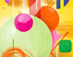 """Check out new work on my @Behance portfolio: """"Abstraction vol.1"""" http://be.net/gallery/66536449/Abstraction-vol1"""