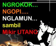 Laugh Meme, Cartoon Jokes, Islamic Quotes, Videos, Funny Memes, Album, Humor, Sayings, Reading