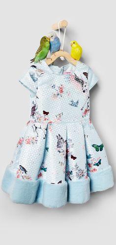 50535cf9d 67 Best Ted Baker Kidswear images in 2019