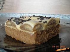 Sweet Recipes, Tiramisu, Cheesecake, Food And Drink, Sweets, Cooking, Ethnic Recipes, Desserts, Cakes
