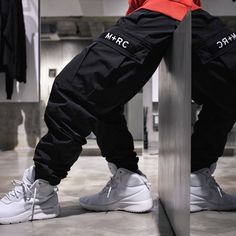 http://ift.tt/2nQ6tOM Street Dynasty Street Dynasty  Daily Streetwear Outfits  Tag #guilty.plzrs #hedonistk.apparel to be featured  DM for promotional requests