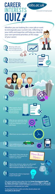 CAREER QUIZ - - You are in the right place about career quiz dream job Here we offer you the most beautiful pictures about the whats my career quiz you are looking for. When you examine Future Career Quiz, Job Career, Career Quiz Buzzfeed, Career Options, Best Careers, Self Design, Kinds Of People, Dream Job, New Job