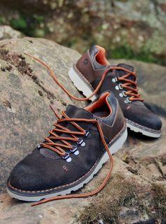 ac73bfa2b2 AL80111  kildare  shoes  fashion  man  winter  adventure