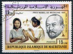 Prix Nobel, Nobel Prize Winners, Biologist, Famous People, Science, Baseball Cards, History, Stamps, Google