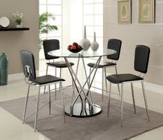 dining sets heights tables glasses dining tables glasses tables