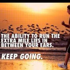 1000 images about half marathon motivation on pinterest
