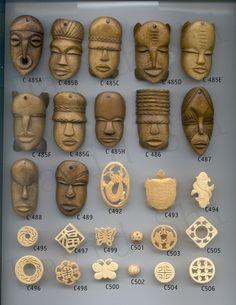 Bone Charms 50.jpg (1275×1651)