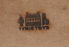 TynieToy