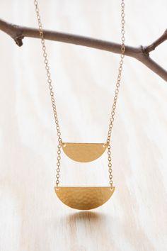 Large Black And Gold Cross Earrings By Asunder On Deviantart Beads Pinterest Pig