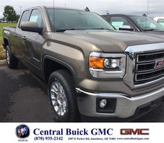 https://flic.kr/p/EedZCo | #HappyBirthday to Clyde from Brian Romine at Central Buick GMC! | deliverymaxx.com/DealerReviews.aspx?DealerCode=GHWO