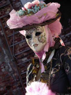 Carnaval in Venetië | Sogno Italiano