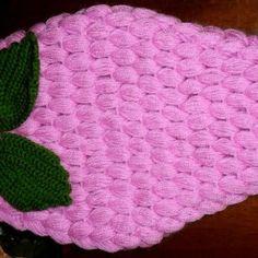 Pratik Yazar, Örgü Modelleri, El İşi Örnekleri, Yemek, Tatlı Tarifleri » En Popüler Tığ İşi Lif Modelleri Elsa, Blanket, Crochet, Ganchillo, Blankets, Cover, Crocheting, Comforters, Knits